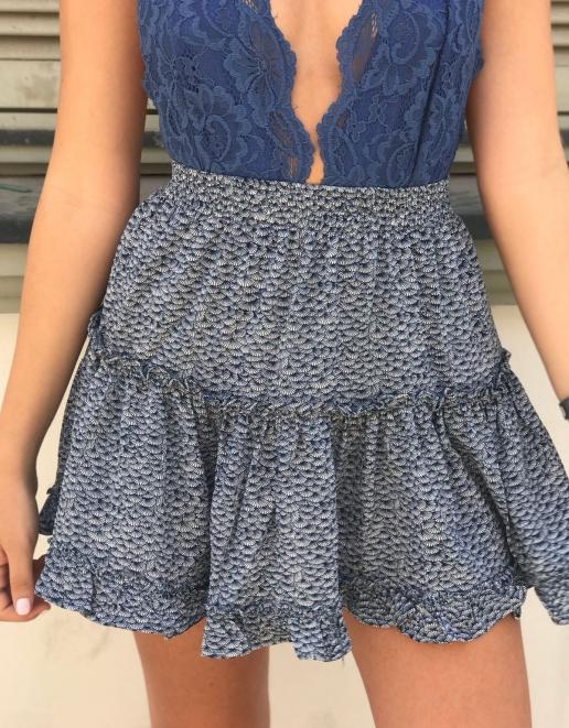 חצאית כחולה 2