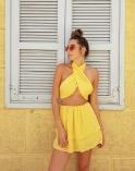 צהוב2