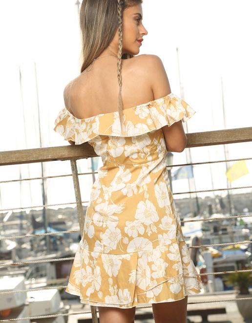 Refael_Mizrahi_Fashion_Photography_(287)