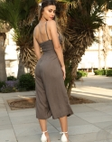 Refael_Mizrahi_Fashion_Photography_(361)