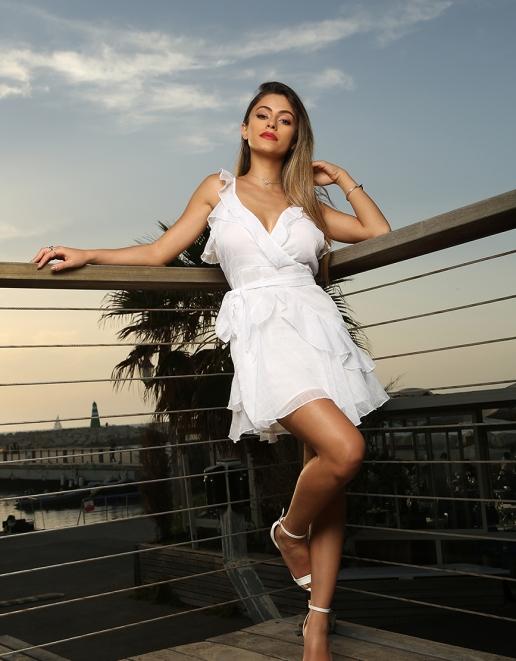 Refael_Mizrahi_Fashion_Photography_(433)