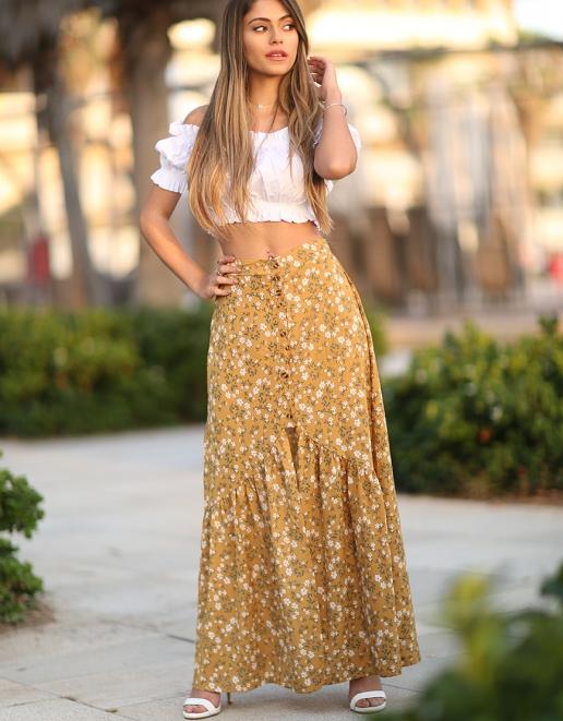 Refael_Mizrahi_Fashion_Photography_(490)