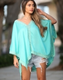 Refael_Mizrahi_Fashion_Photography_(555)