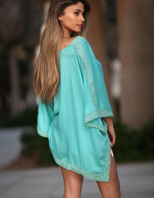 Refael_Mizrahi_Fashion_Photography_(577)