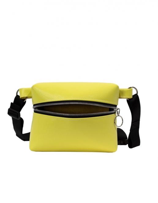 Classic_Yellow_Zipack_3_1200x