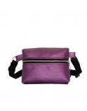 Purple_Zipack1_1200x