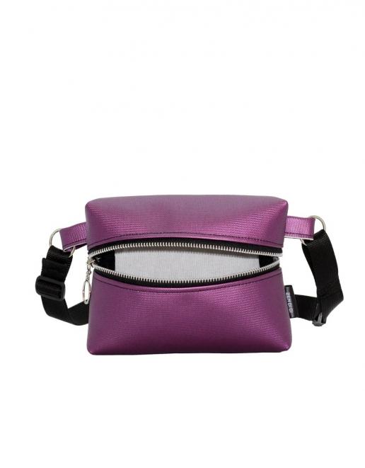 Purple_Zipack2_1200x