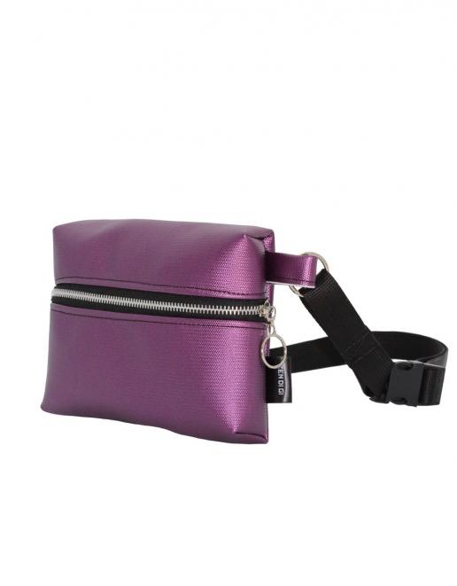 Purple_Zipack3_1200x