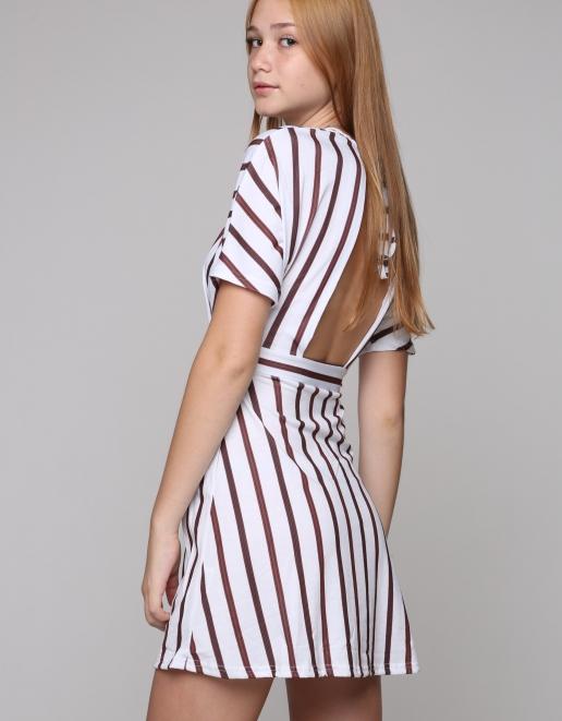 Refael Mizrahi Fashion Photography (107)