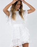 2019-New-Style-Summer-Embroidery-White-Cotton (1)