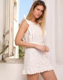 Refael Mizrahi Fashion Photography (503)