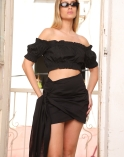 Refael Mizrahi Fashion Photography (631)