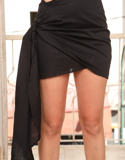Refael Mizrahi Fashion Photography (658)
