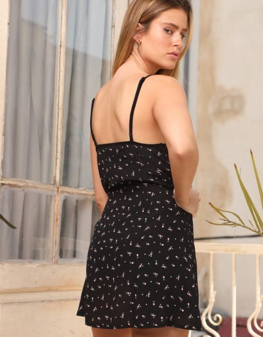 Refael Mizrahi Fashion Photography (106)