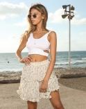 Refael Mizrahi Fashion Photography (515)