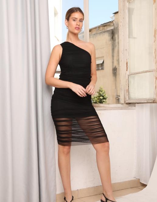 Refael Mizrahi Fashion Photography (727)