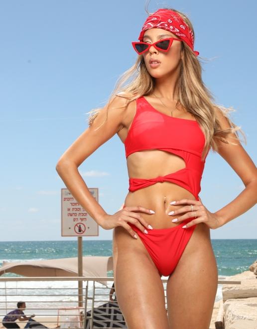 Refael Mizrahi Fashion Photography (27)