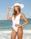 Refael Mizrahi Fashion Photography (37)